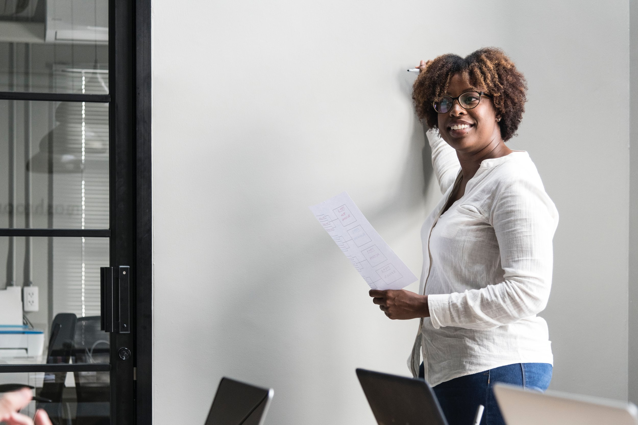 How to become an adjunct instructor