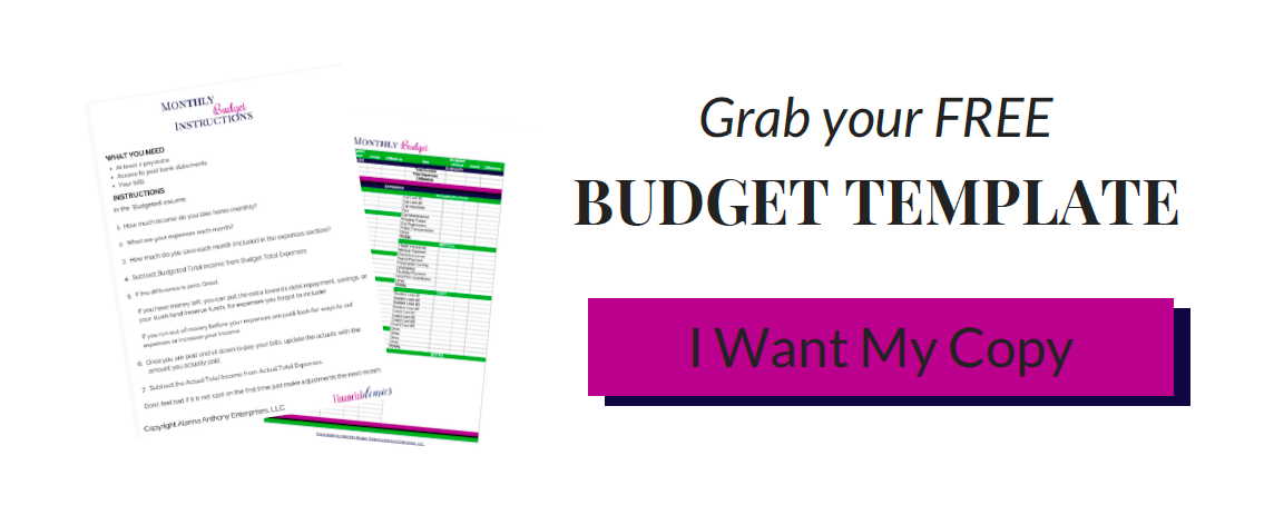 Budget Template.png