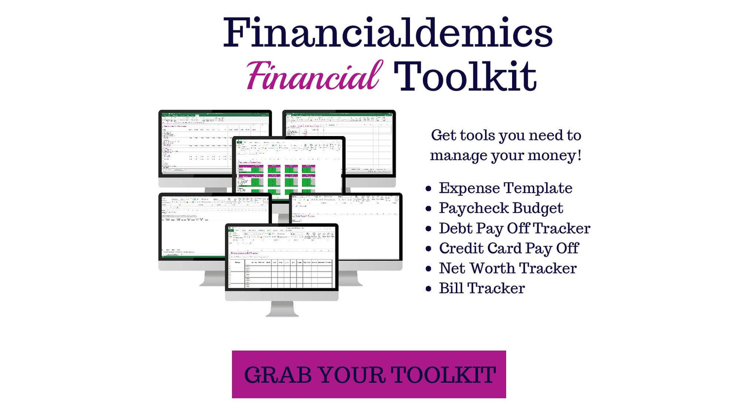 Copy of Get tools you need to manage your money!-page-001.jpg