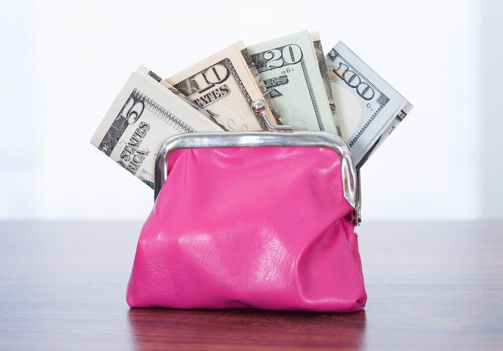 3 Savings Challenges