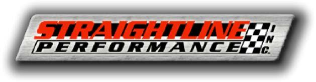 Straightline_Performance_logo.jpg