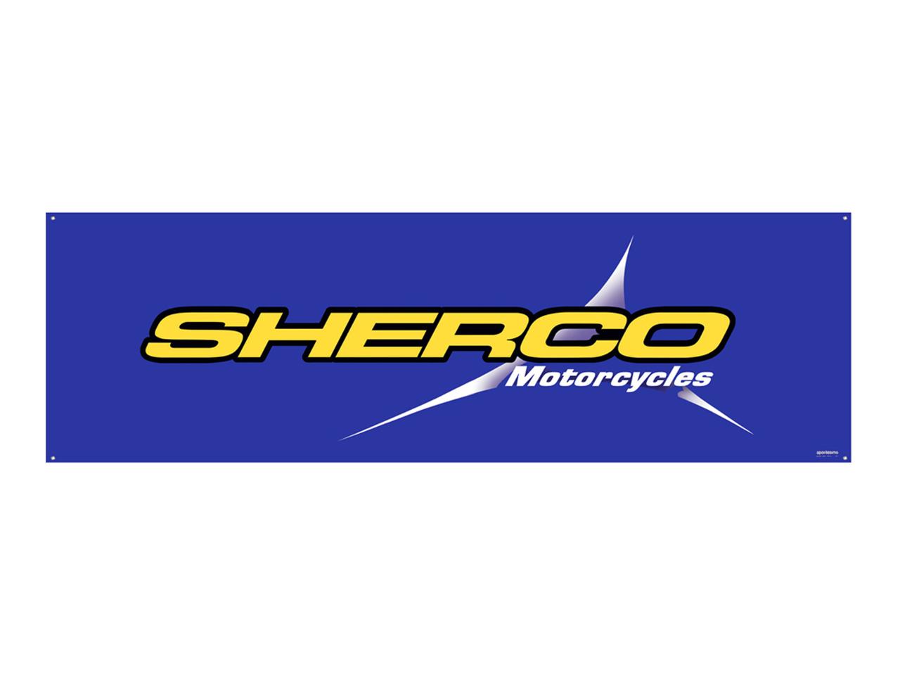 Sherco logo.jpg