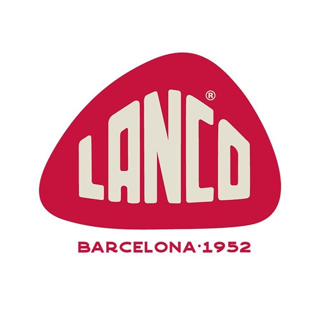 Coming soon to the USA. Lanco Toys is a family business founded in Barcelona in 1952. The first European manufacturers of natural rubber toys. Stay tuned.