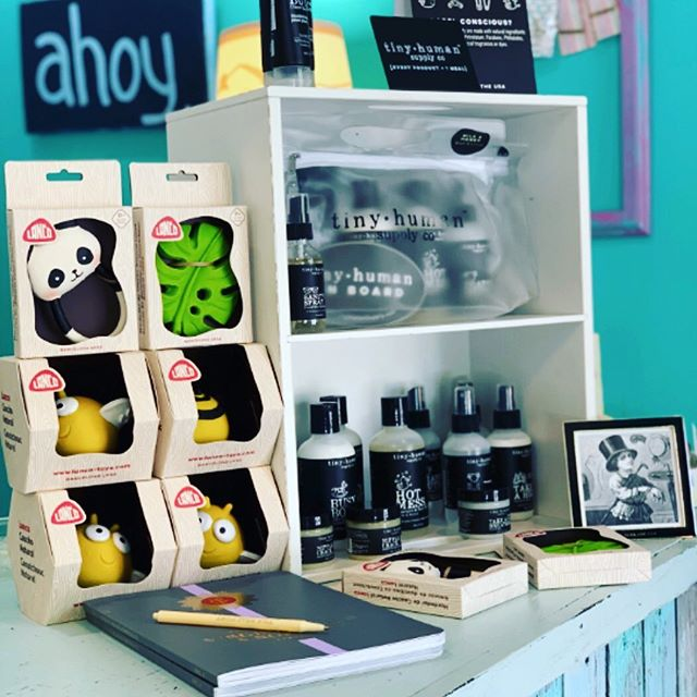 We are excited to partner with wholesale portal @Faire_wholesale for the launch of @lancotoysbaby and @lancotoyspets in the US. Retailers can now shop Lanco Toys exclusively @faire_wholesale. Thank you @rockabyebabyobx_laskinrd for the nice picture and being one of the first retailer to carry Lanco Toys in the US.  #lancotoys #zoeborganic #naturalrubbertoy #safetoy #handmade #wanatoy #heveatree #teether #newborn #childdevelopment #sensorytoy #babyboutiques
