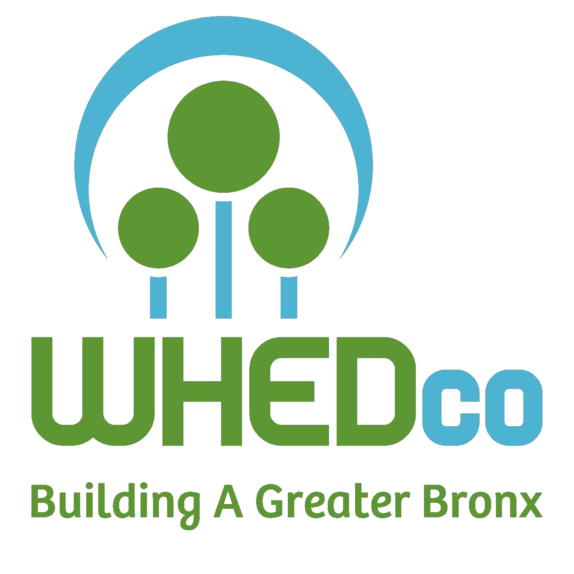 WHEDco Logo.png