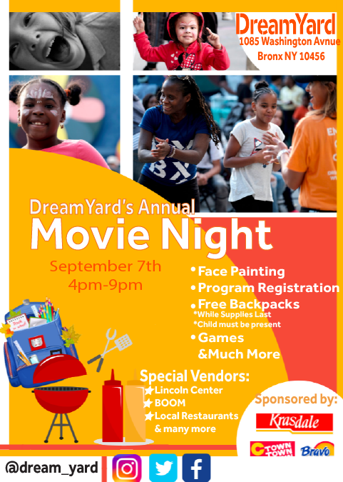 Movie Night 2018 Flyer.png