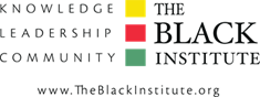 TBI Logo Main.png