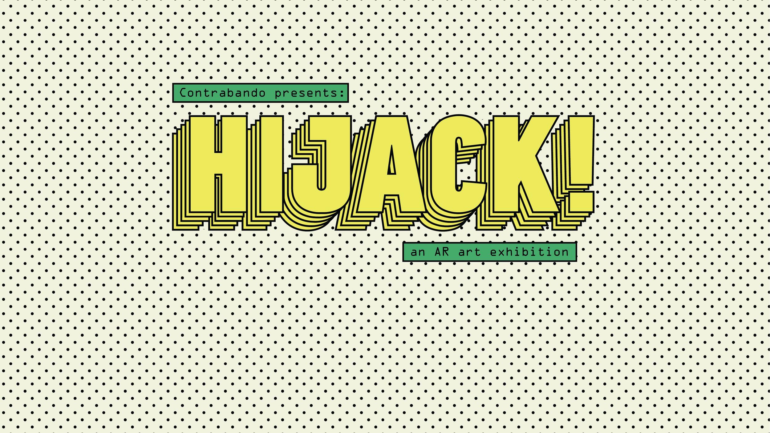 Hijack.png