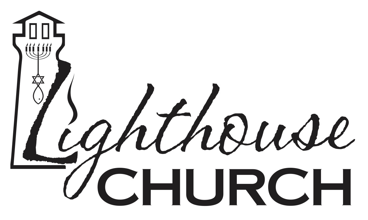 lighthouse logo (1).jpg