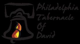 PTOD logo.png