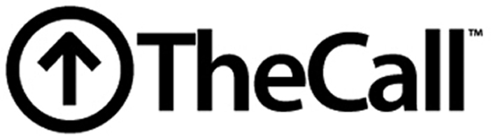TheCall logo.jpg