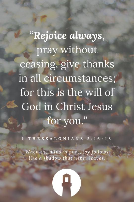 Rejoice Always.png