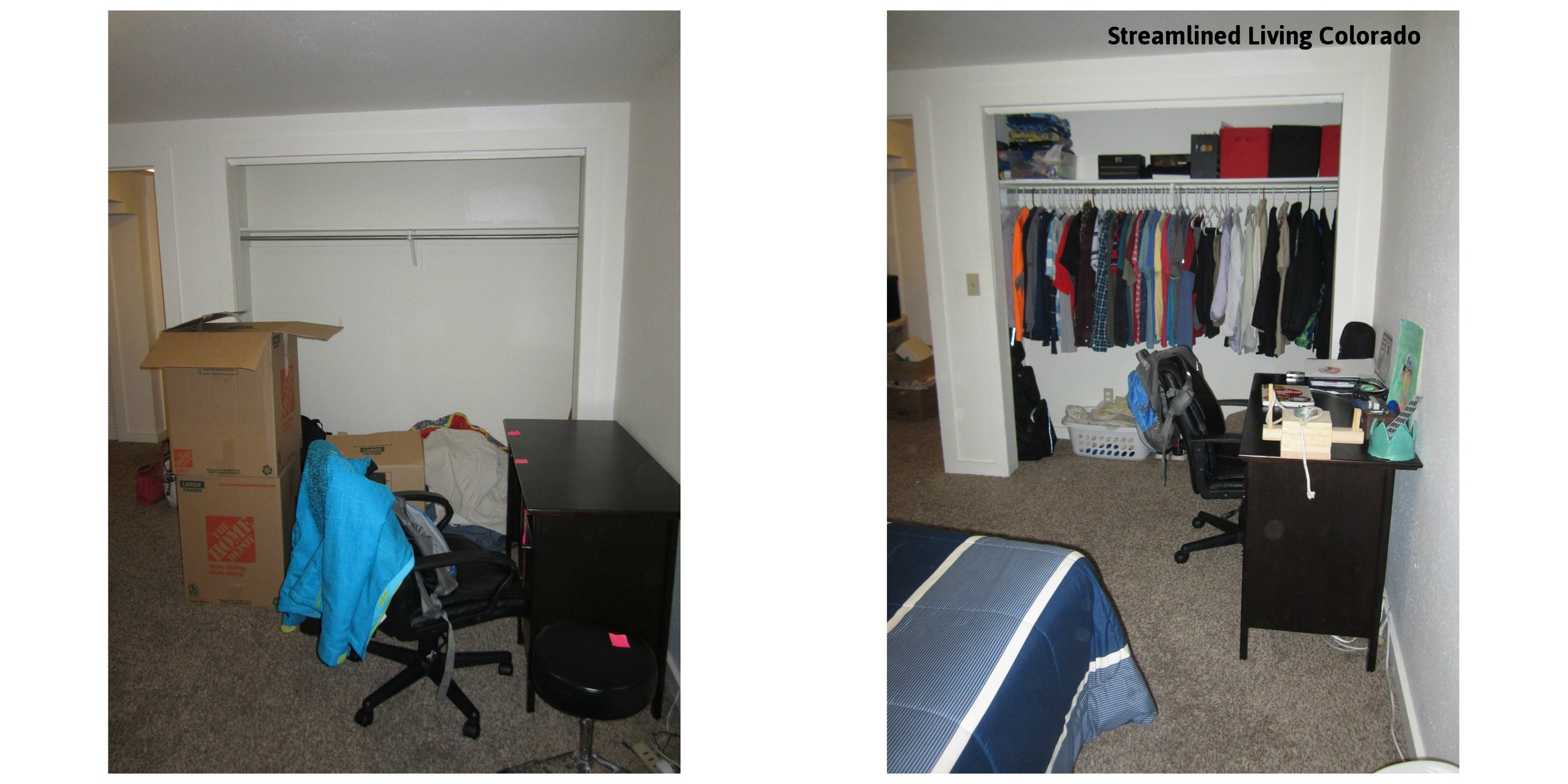 unpack 3 signed moving services unpack unpacking organized professional organizer professionally organized Streamlined Living Colorado.jpg