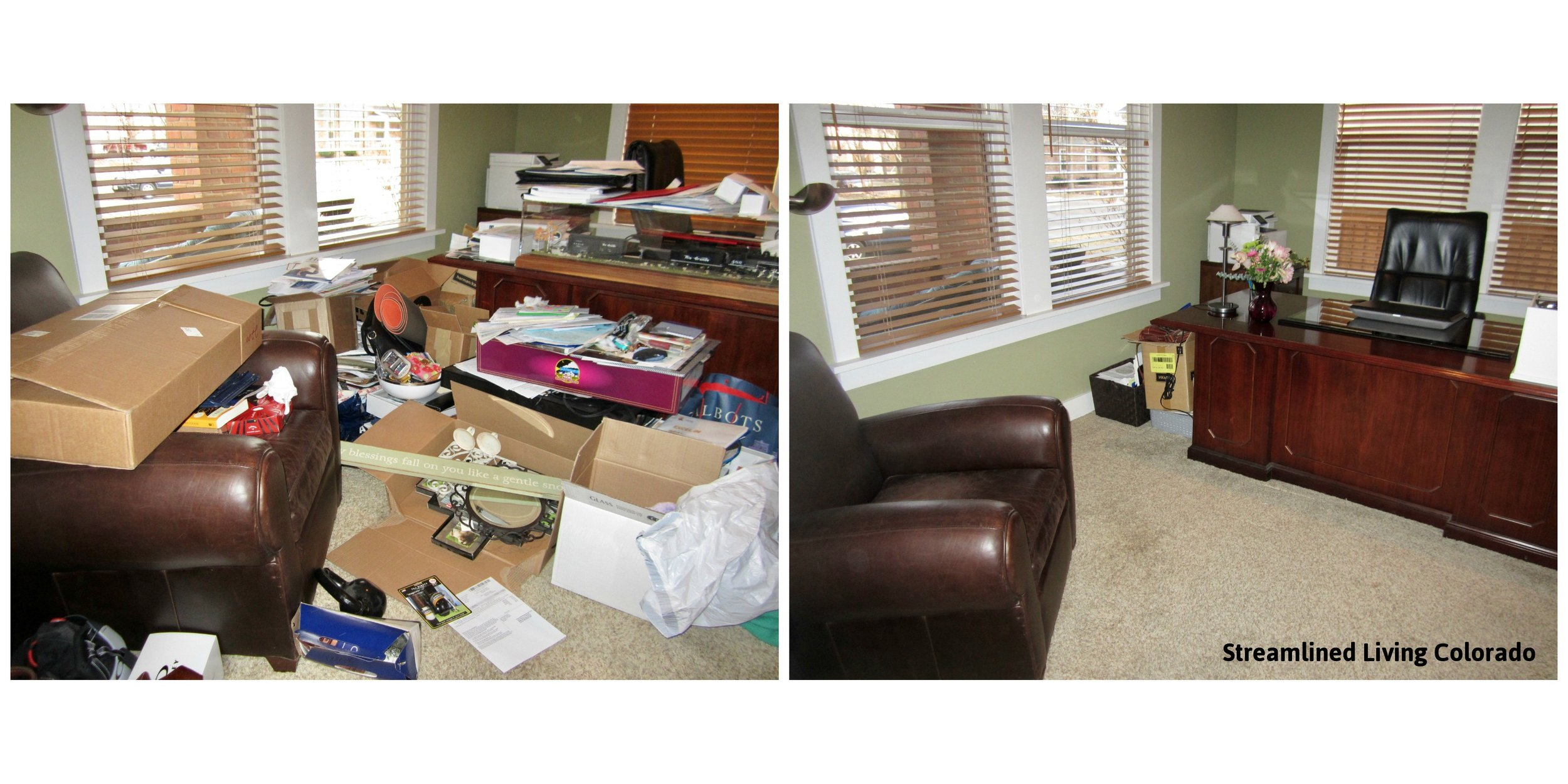 Chaotic home office signed Streamlined Living Colorado.jpg