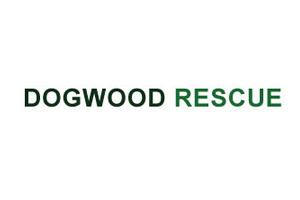 Dogwood Rescue