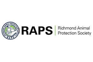 Richmond Animal Protection Society