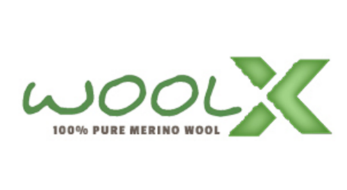 woolxPM.png