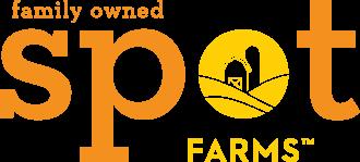 logo-spot_farms.png