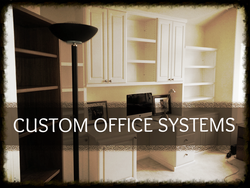custom-office-solutions-port-home.png