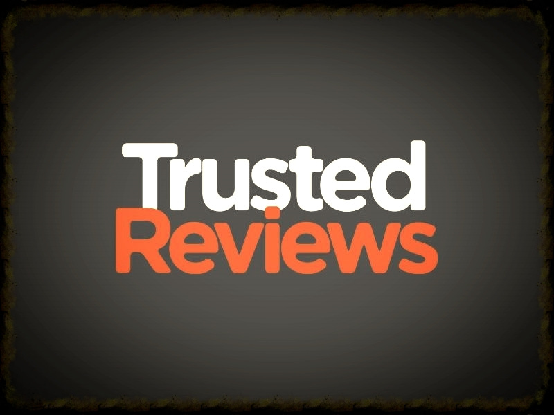 trusted-reviews-grey.jpg