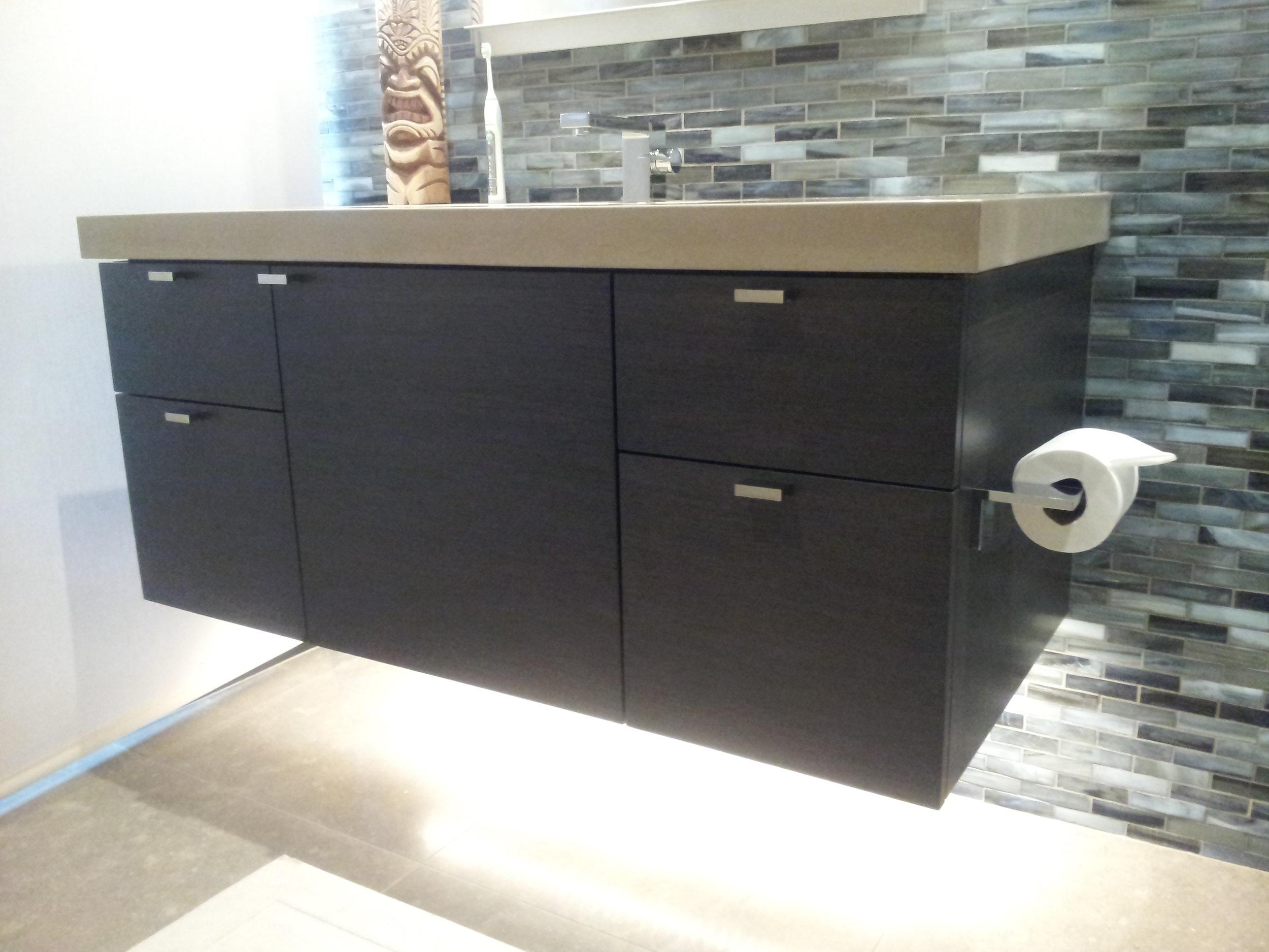 bathroom-cabinetd.jpg
