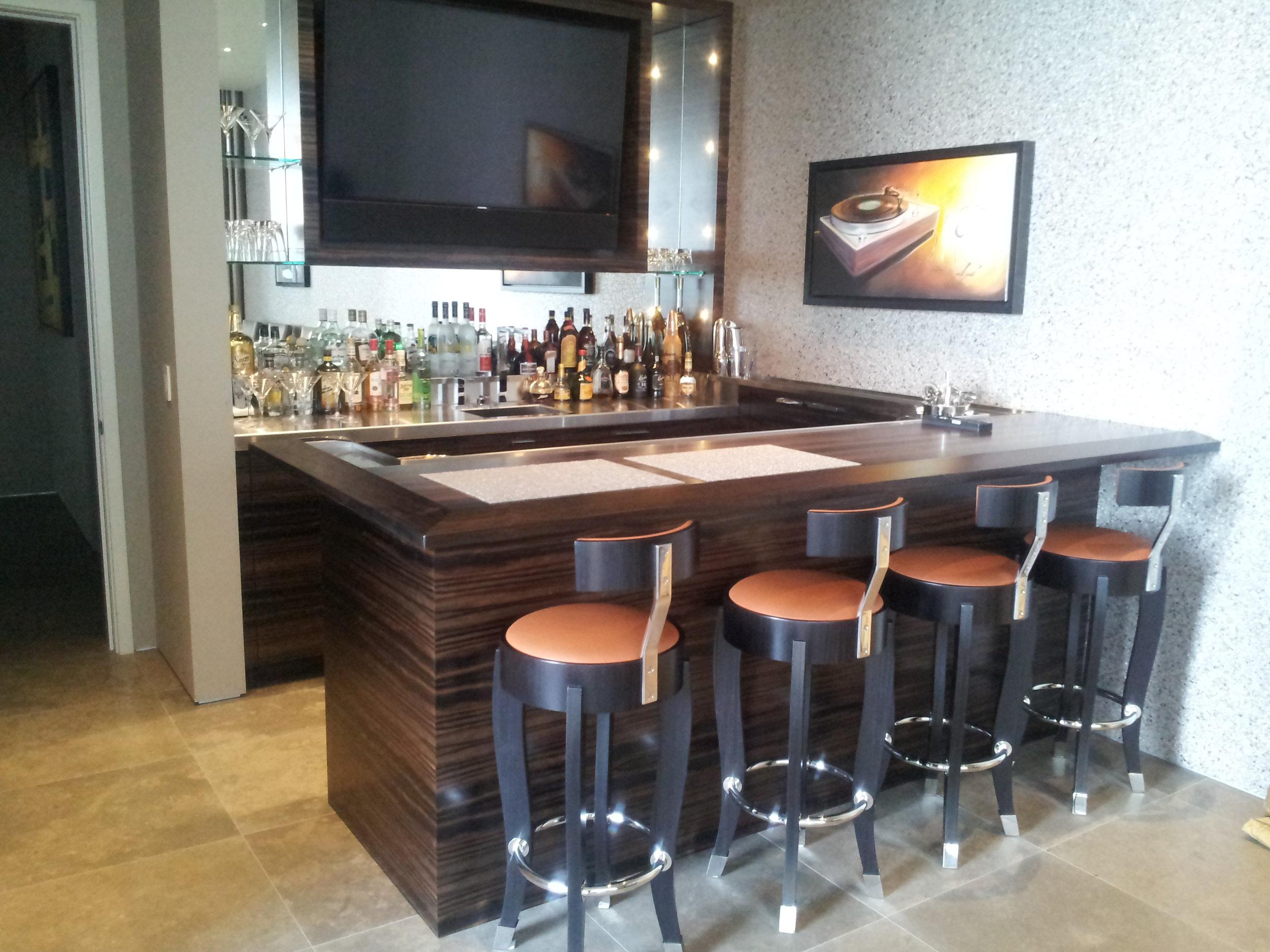 bar-cabinet-systems.jpg