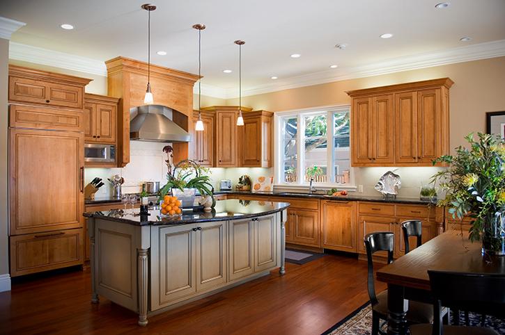 kitchen-cabinet-systems.jpg