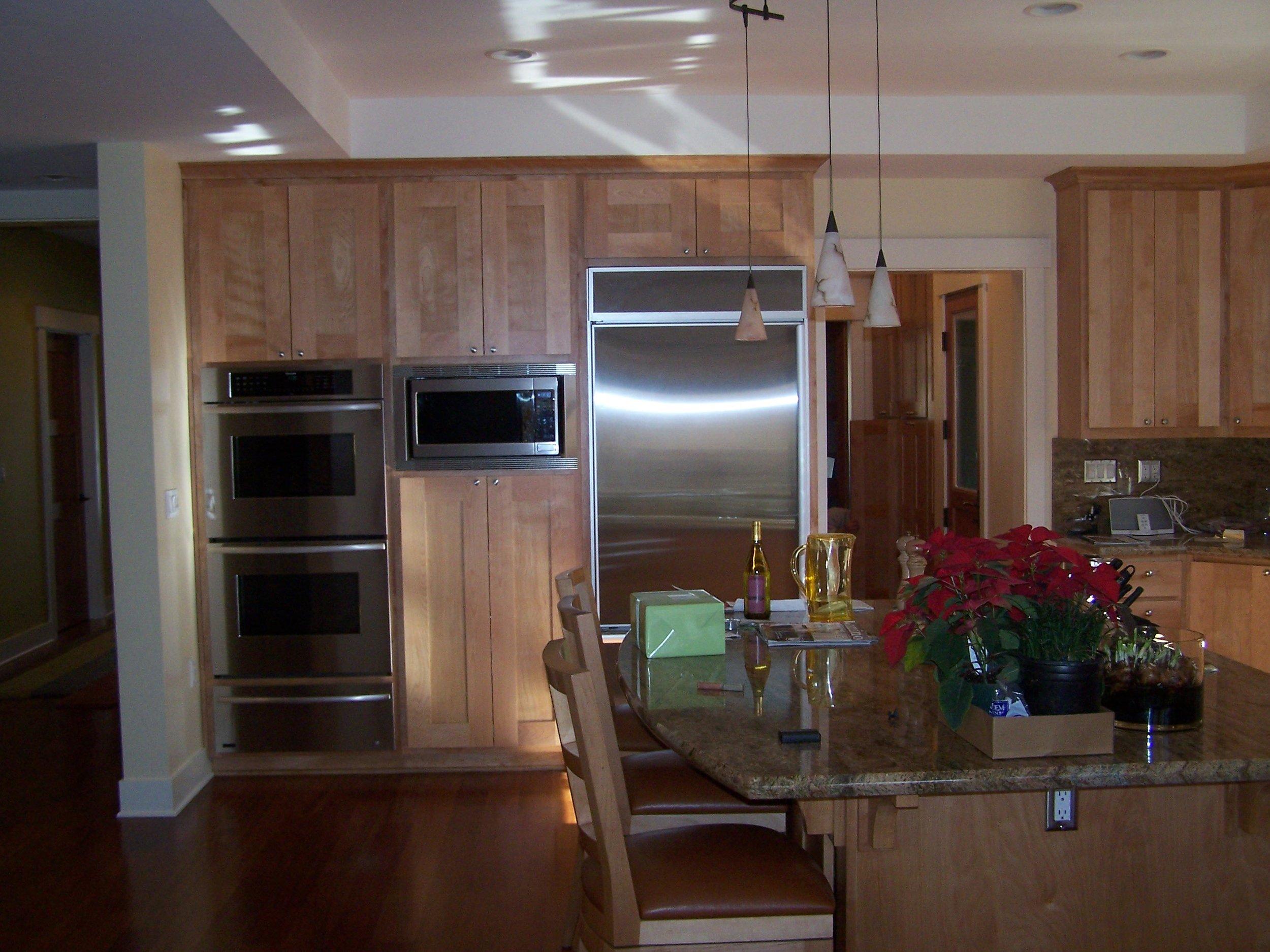 cabinet-system-for kitchen.JPG