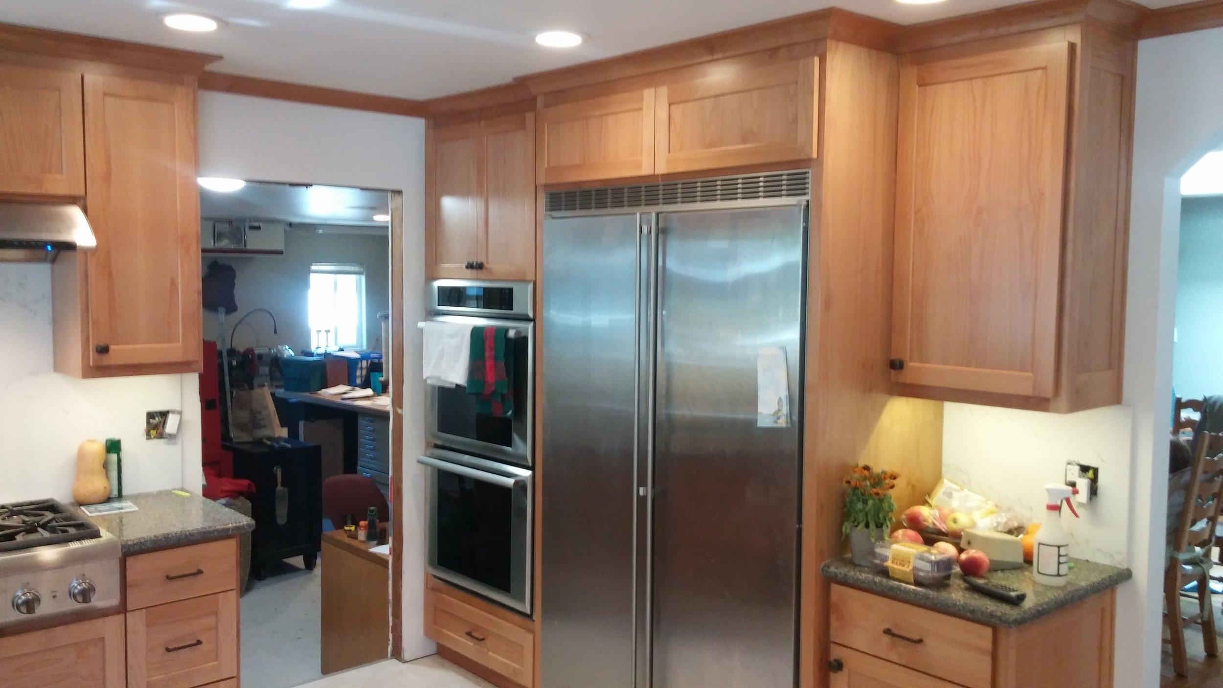 kitchen-cabinetry-system.jpg