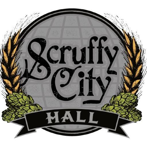Haunt Partner Scruffy City Hall