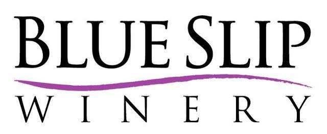Blue Slip Winery & Bistro