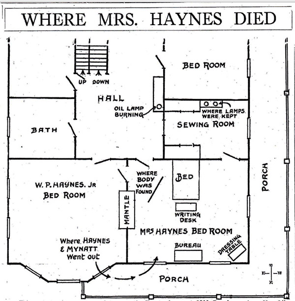 lillie-haynes-map.jpg
