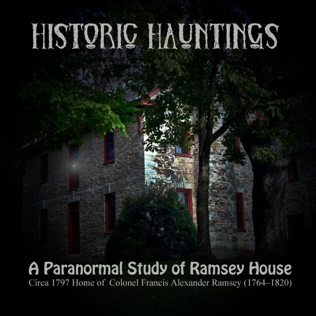 DVD-cover-Historic Haunting - A Paranormal Study of Ramsey House.jpg