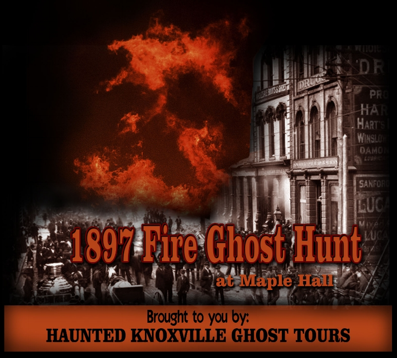 1897 fire ghost hunt media.jpg