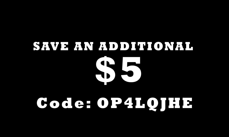 discount code.jpg