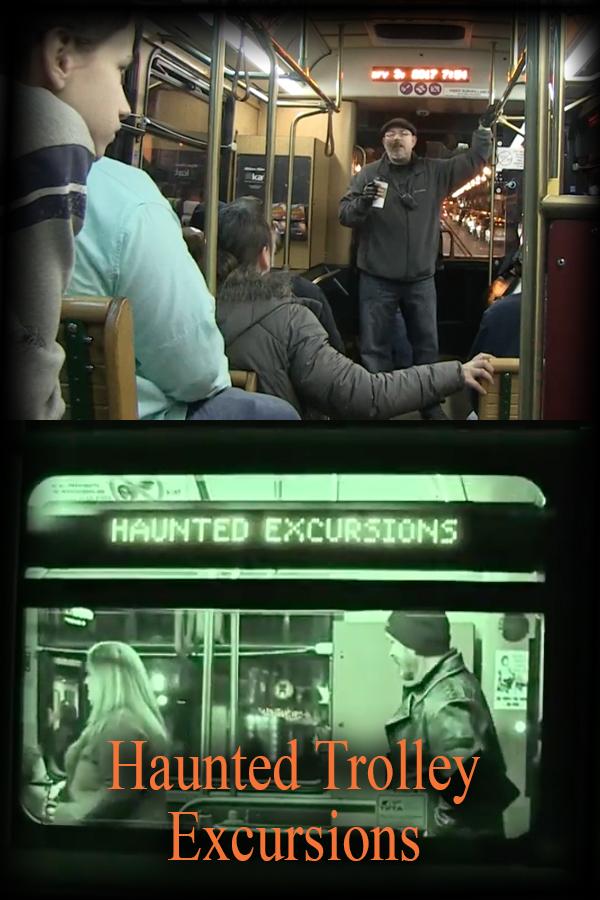 haunted trolly.jpg