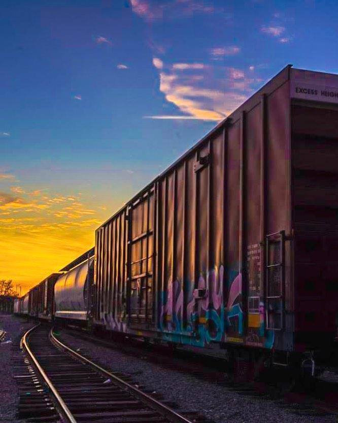 Nightmare on the tracks.jpg