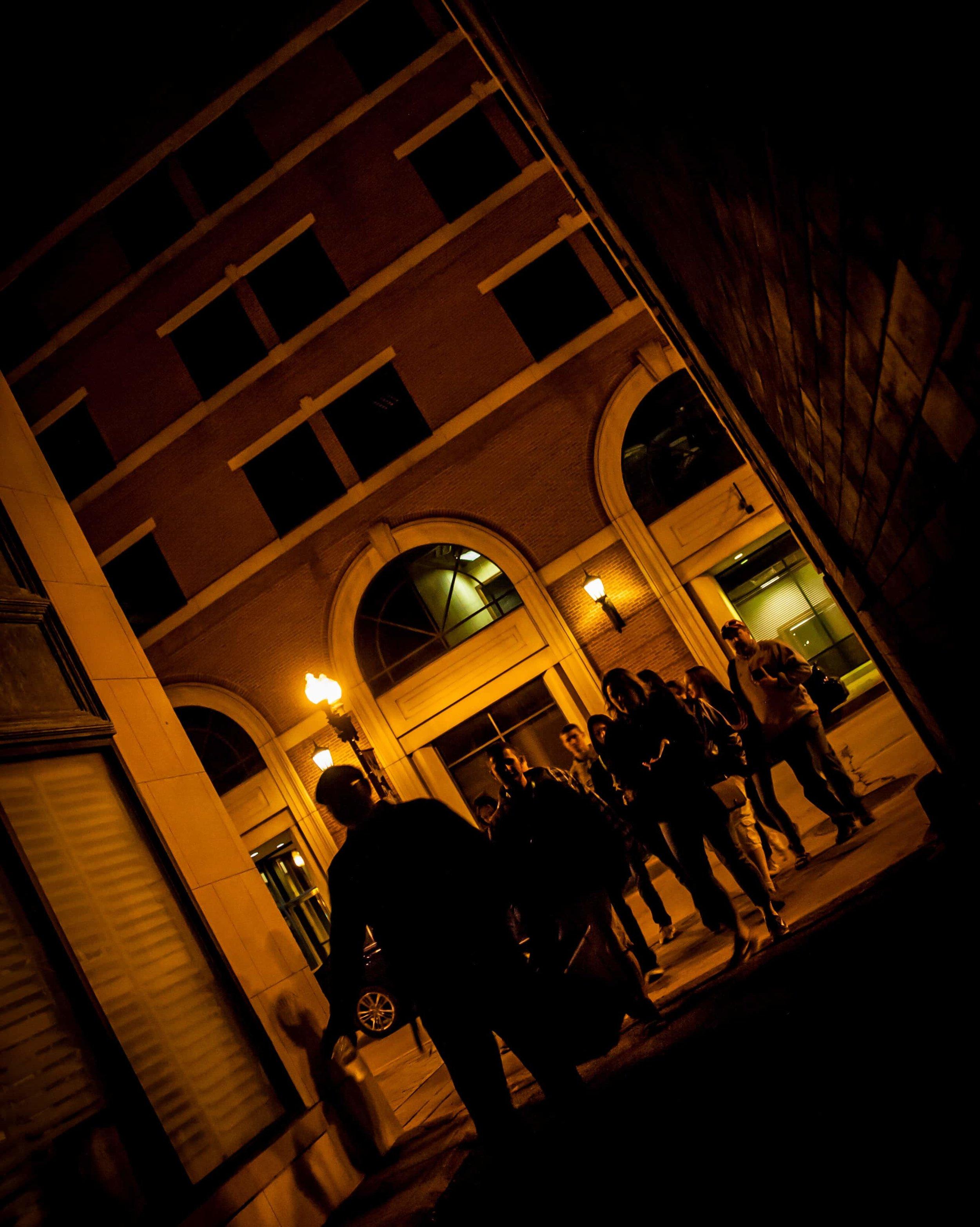 ghosttourtest-9805.jpg
