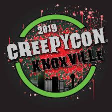 creepycon 2019.jpg