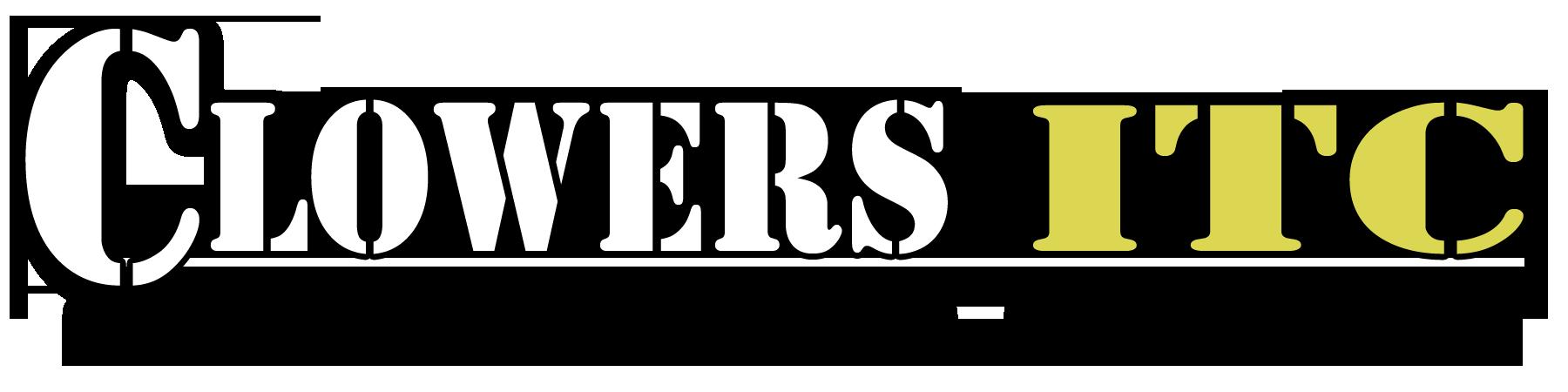clowers logo flatten.png