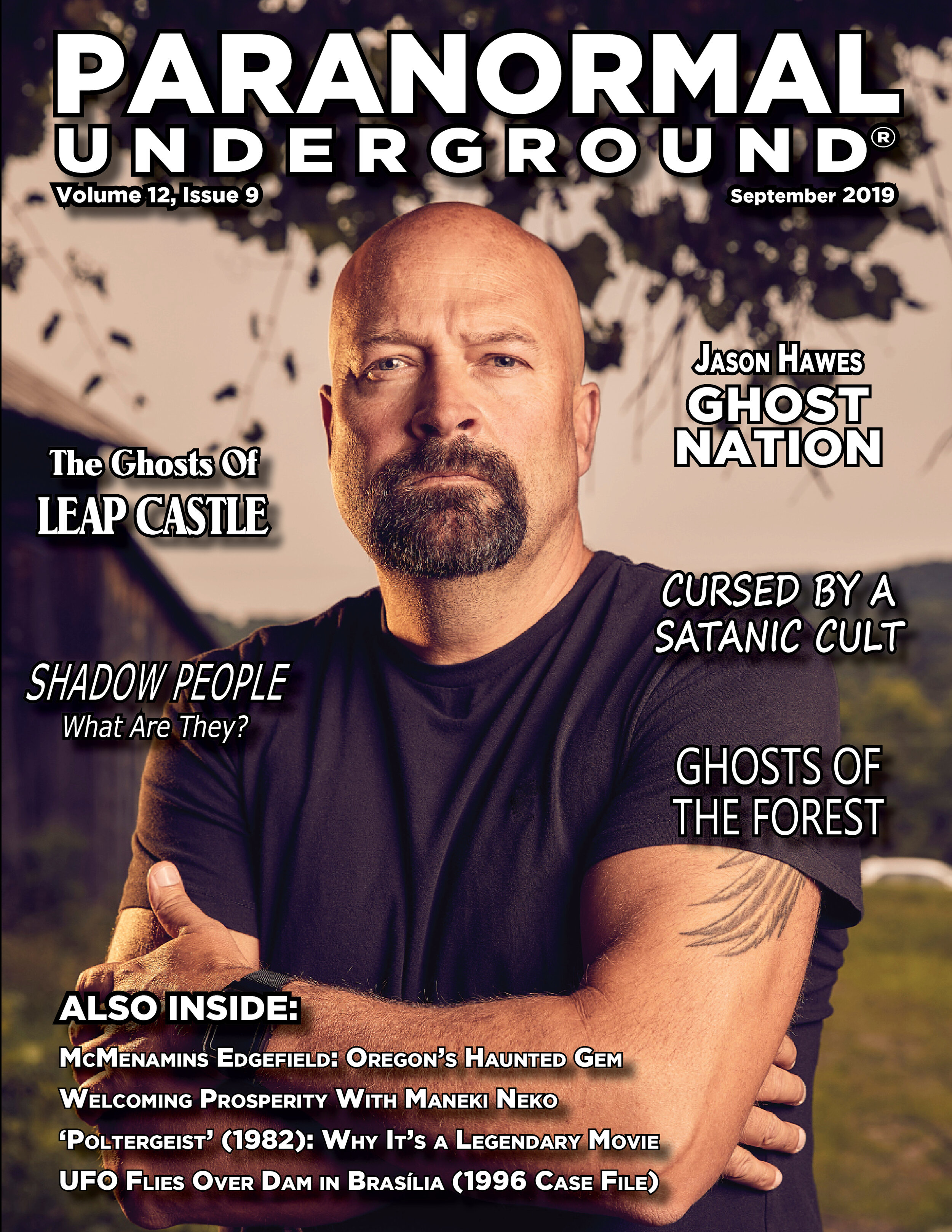 Paranormal Underground September 2019 Cover.jpg