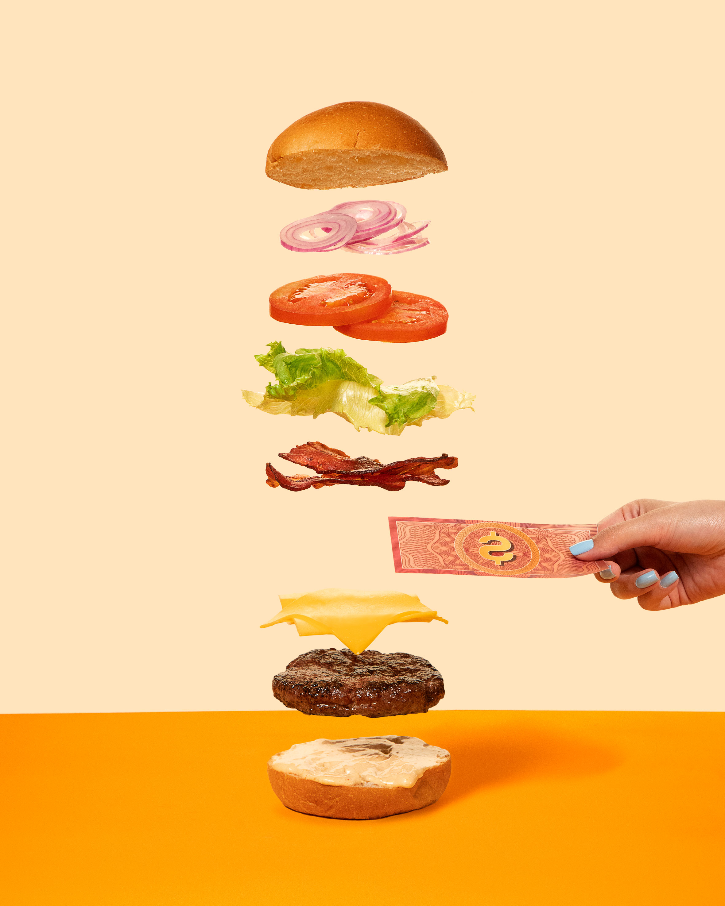 PitsBurger_Foto06_Behance.jpg