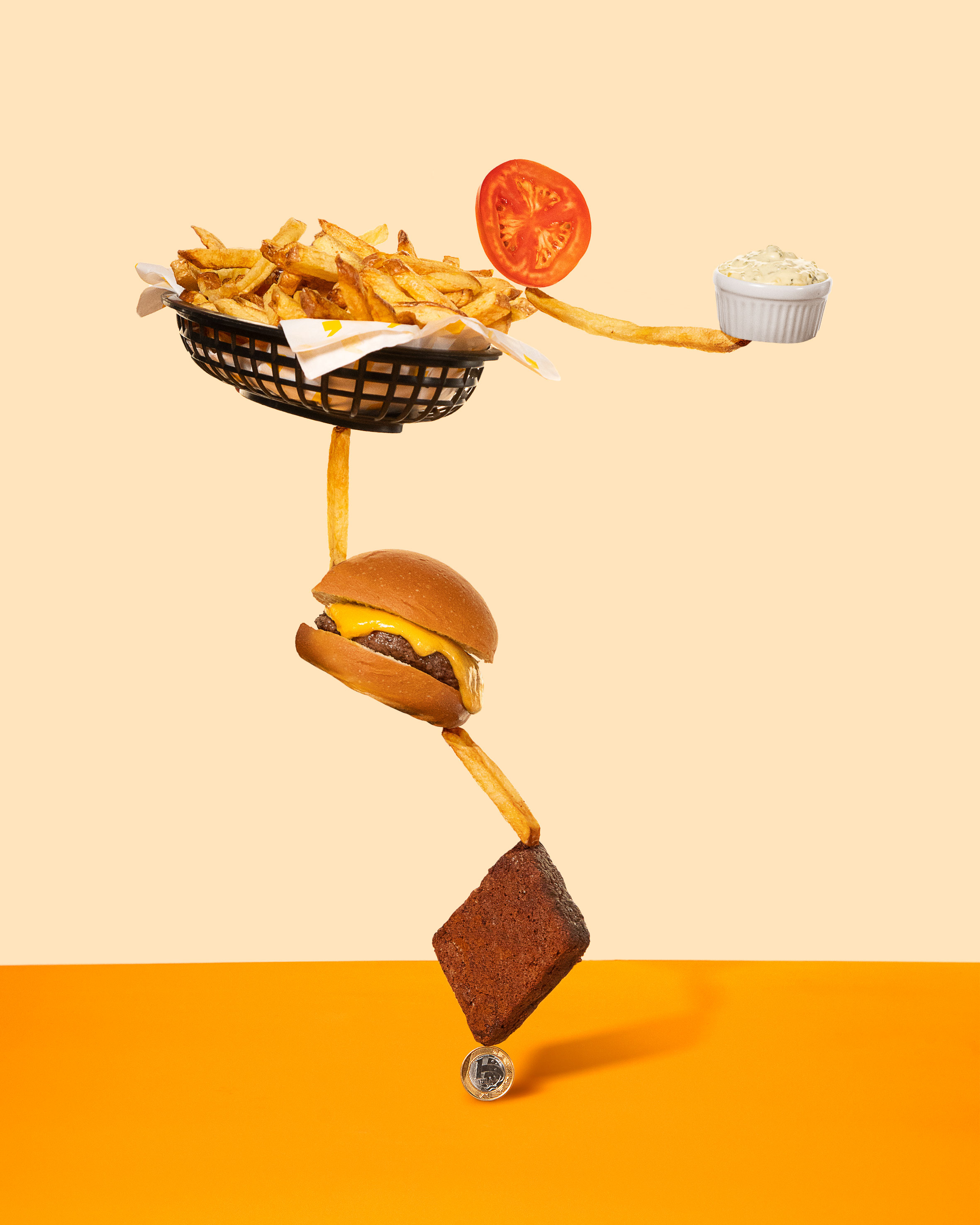 PitsBurger_Foto07_Behance.jpg