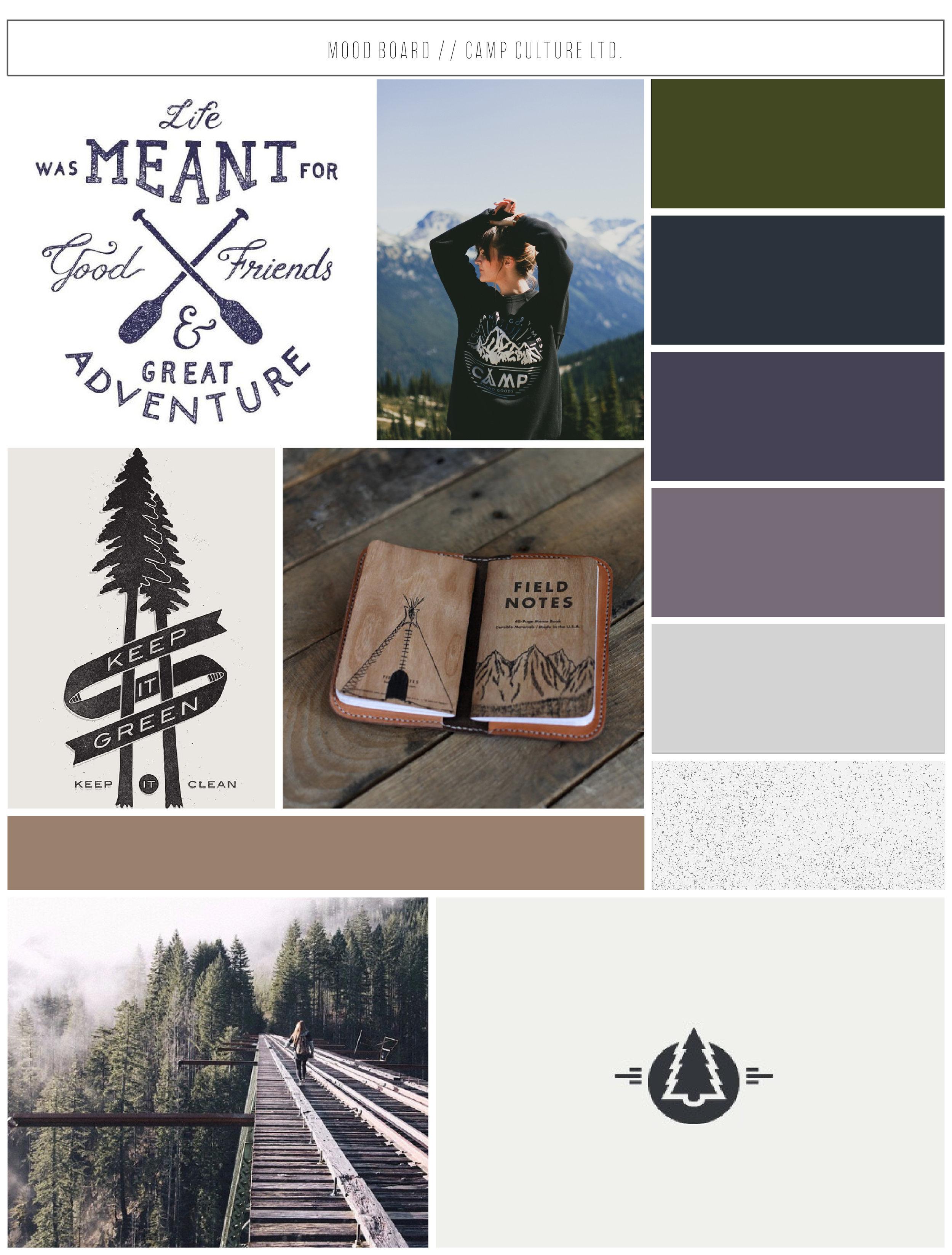 Brand Mockup Guide-01.jpg