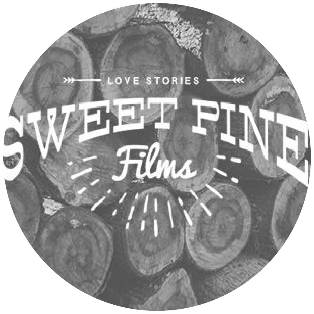 Sweet Pine Films