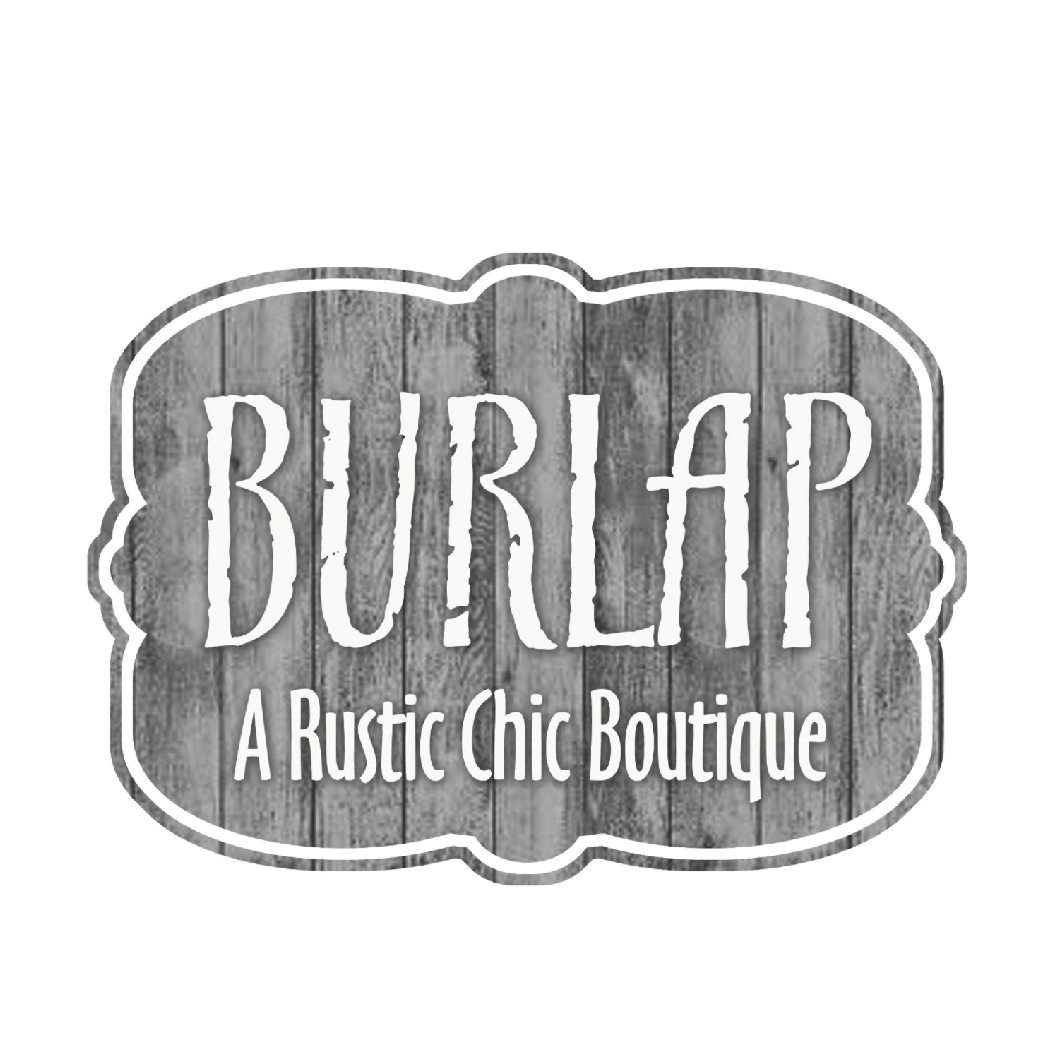 Rustic Chic Boutique