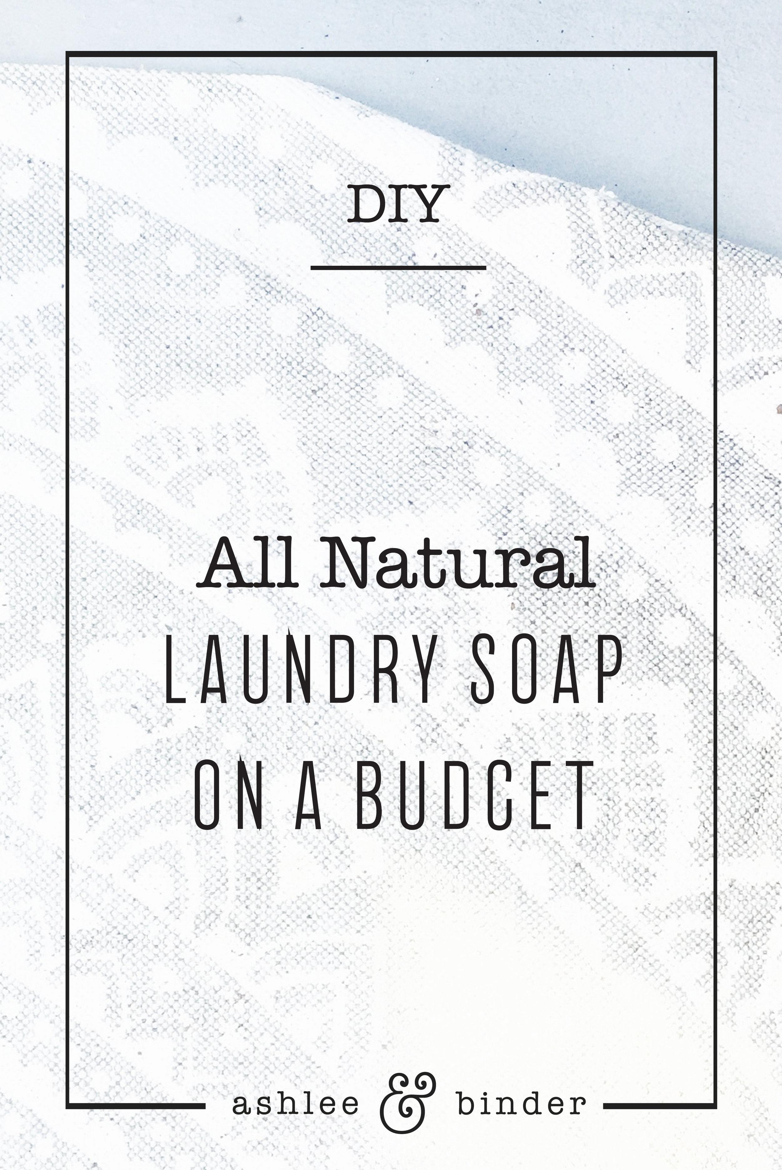 Laundry Soap-02.jpg