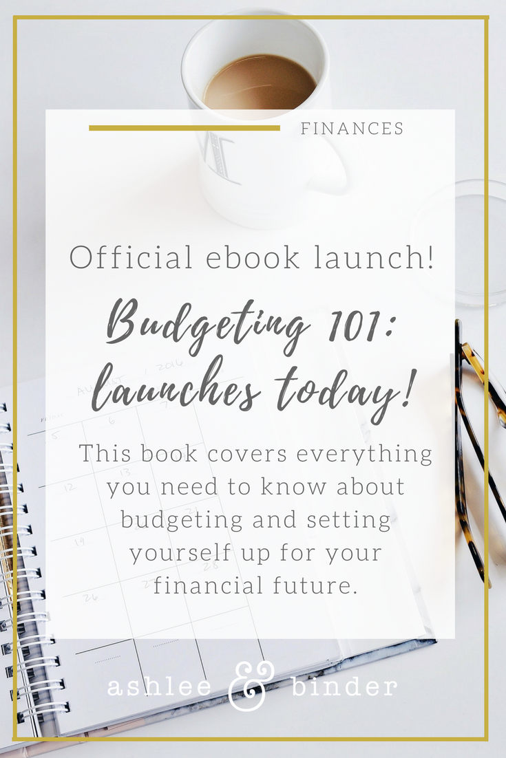 ebook launch