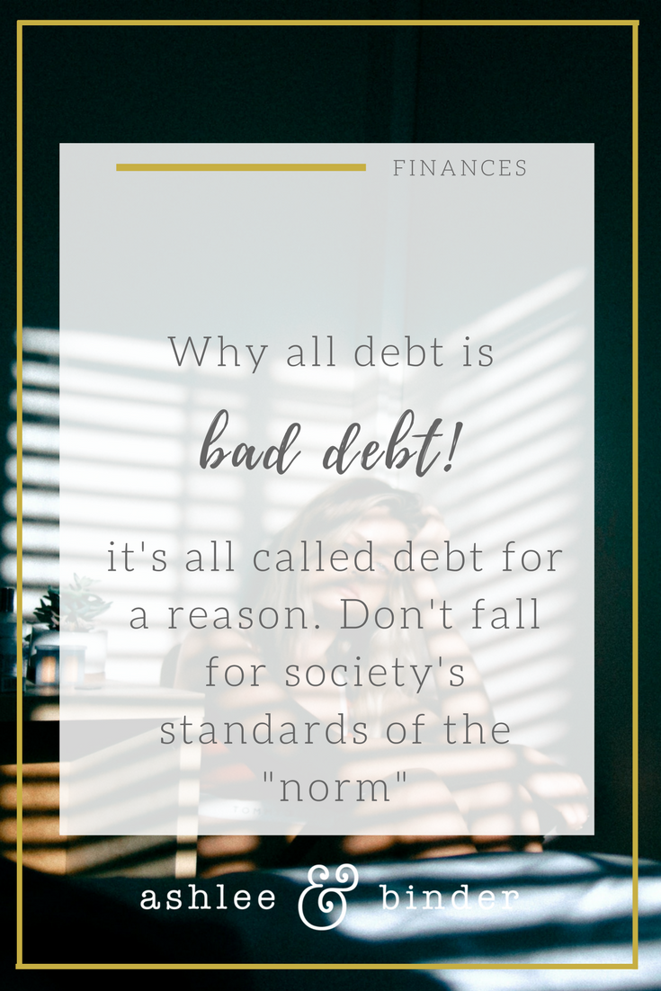 Why all debt is bad debt.png