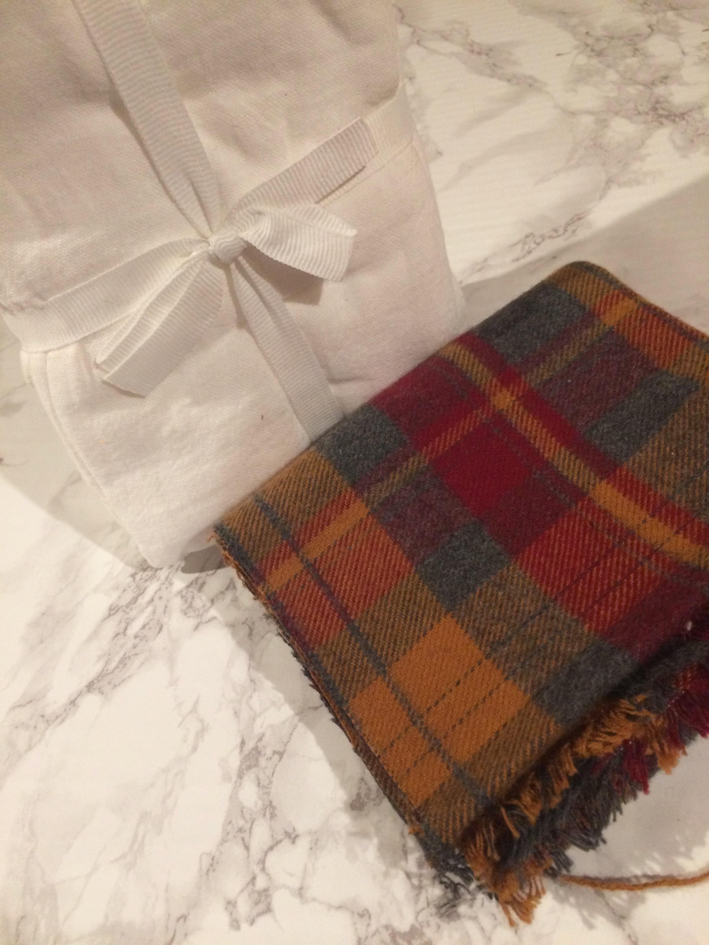 Fall Tea towels.jpg